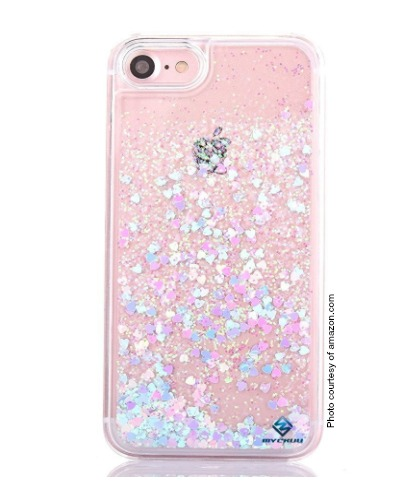 phone-case-bling