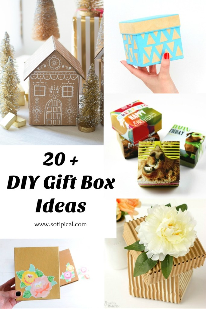 diy-gift-box-ideas
