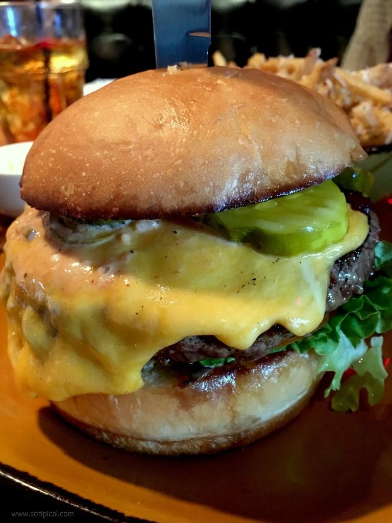 jfat-burger