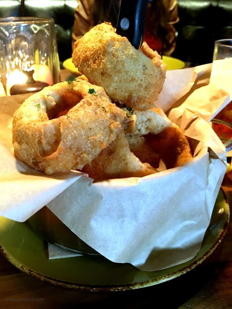 jfat-onion-rings jfat restaurant
